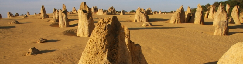 Banner Pinnacles 2.jpg